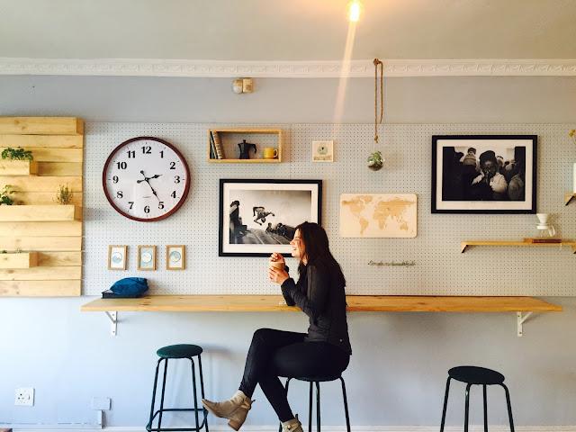 Jasa Renovasi Cafe Coffee Shop Terbaik