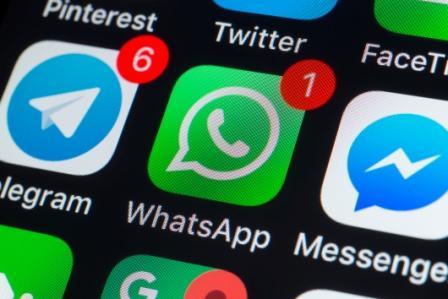 Calon Fitur Baru WhatsApp, Salah Satunya Akan Ada Iklan di Status