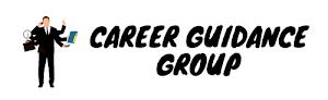Career Guidance Group