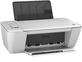 https://www.piloteimprimantes.com/2020/05/hp-deskjet-2548-pilote-imprimante-pour.html