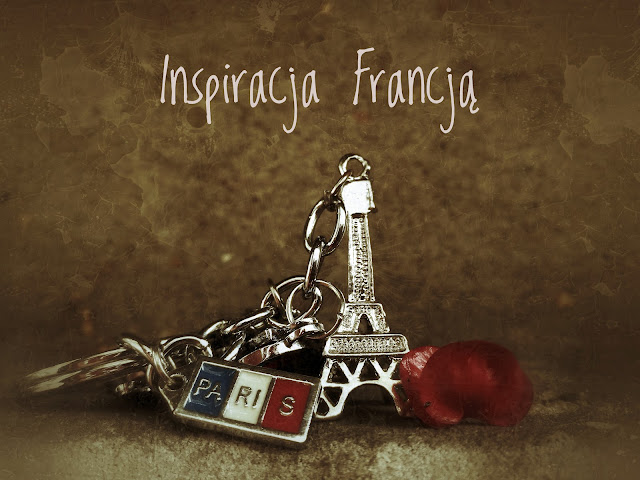 inspiracja francją u werterowni