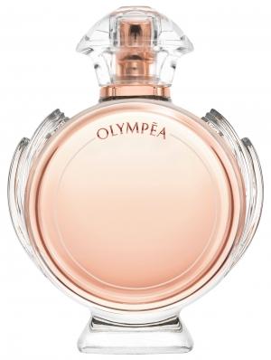 Olympéa, Paco Rabanne