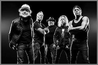 Mp3 Metallica