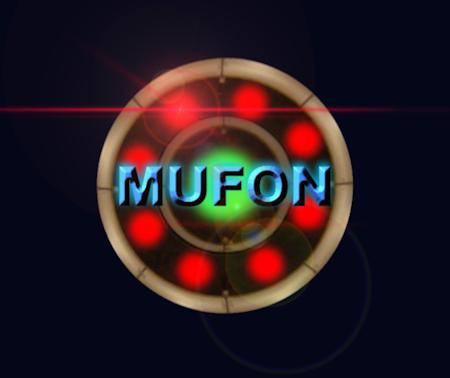 MUFON's Inner Circle