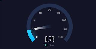 इंटरनेट फ़ास्ट कैसे चलाये चेक दा कनेक्टिविटी स्पीड