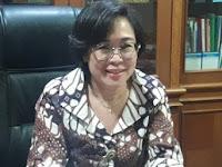 Perjalanan Marina benahi PD Dharma Jaya dan pilih mundur karena dana PSO telat
