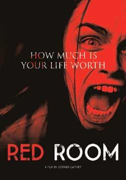 Red Room (2017)