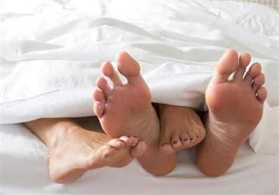 """بعد 4 شهور زواج.. """"آية"""" تطلب الخلع: يعاملني كفتاة ليل أثناء العلاقة"""