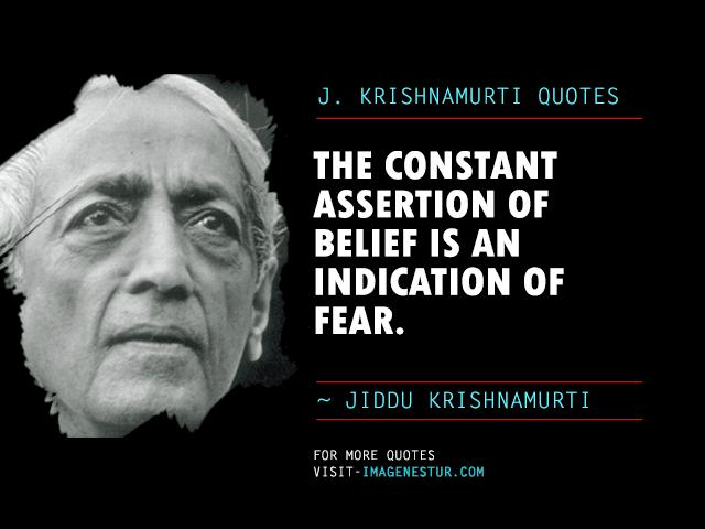 Jiddu-Krishnamurti-Quotes-on-Fear