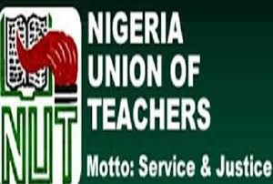 NUT Warns Members Against Collection Of Illegal Fees, Instructed Them to Obey Seyi Makinde's Free Education Policy Teelamford