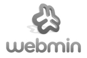 Webmin Auto Installer