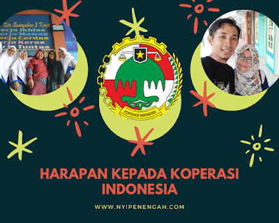 koperasi berbasis digital manfaat koperasi digital koperasi digital adalah pertanyaan tentang koperasi digital koperasi millenial koperasi di era milenial contoh koperasi digital koperasi digital bejo