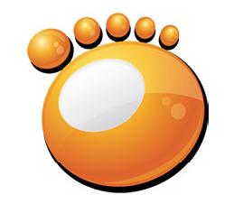 GOM Player 2.3.2.5252 Latest Version