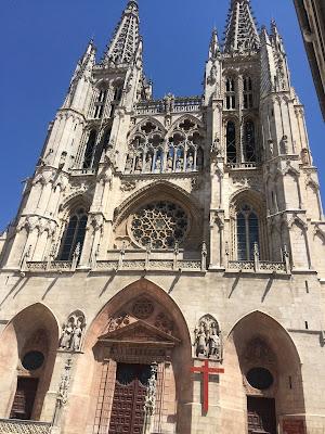 Travel, Rioja, Spain, TBloggers, Jet Setters, City Hopping