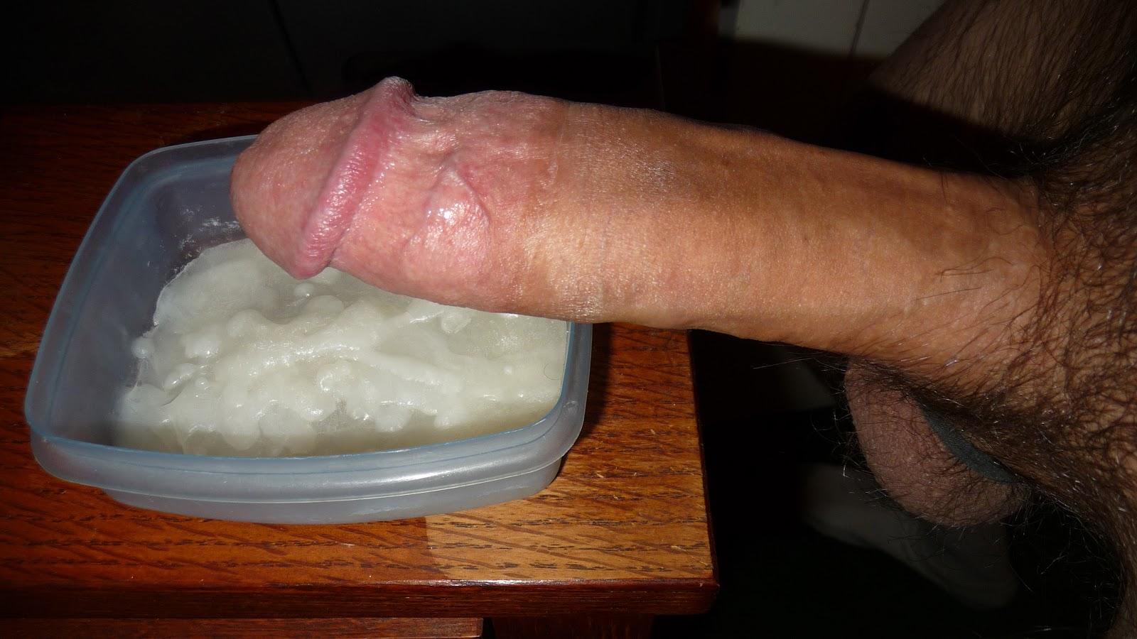 And pantyhose nylon sex pics stockings