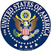 US Government Offers Multiple Job Vacancies _ Apply Now