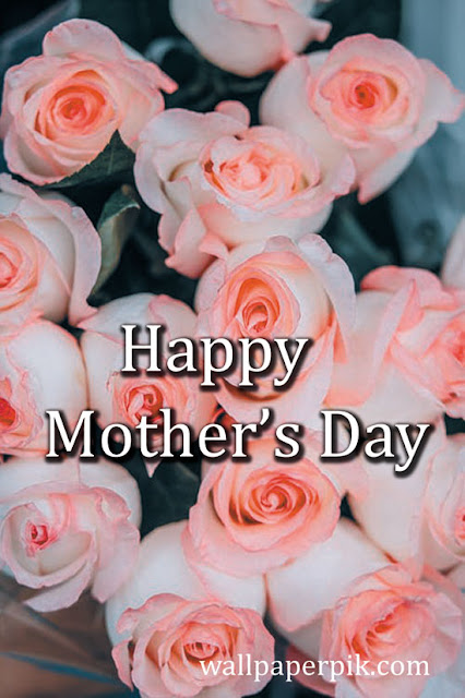 first happy mother day images for sharechat