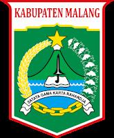 Logo Kabupaten Malang PNG