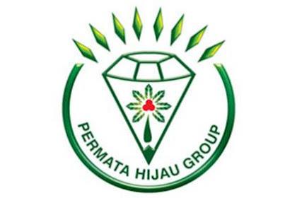 Lowongan Kerja Permata Hijau Group (PHG) Dumai Juli 2019