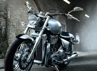 Panduan Memilih Sepeda Motor Pertama Anda