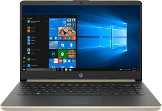 Blogging Laptop - Best Laptops for Blogging 2019