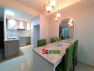 interior-apartemen-orange-county-pasadena-furnish-duco