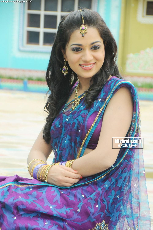 Spicy Saree: Actress Transparent Saree, And Saree Side View Hot