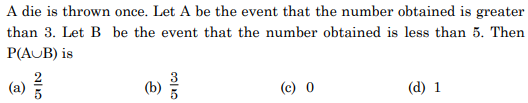 ncert solution class 12th math Question 10