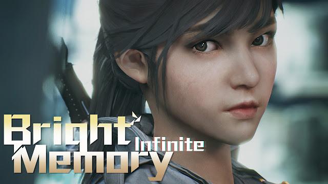 Bright Memory: Infinite presenta su nuevo trailer