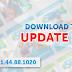 Download The Sims 4 Update/Atualização 1.44.88.1020 + Crack