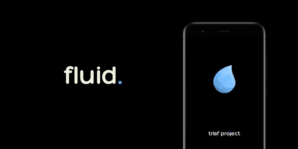 [ROM] Fluid v1.2 - Mi 6 [Sagit]