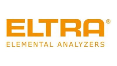 Eltra Oxygen / Nitrogen / Hydrogen Analyzers and Thermogravimetric Analyzers