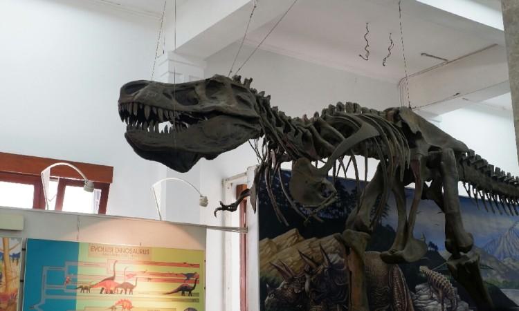 15 Wisata Museum di Bandung yang Patut Anda Kunjungi