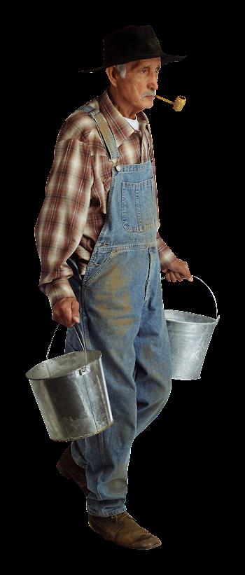 COSPLAY   FAMILY RENDERS: FARMER 38 BY FARMERTBONE
