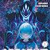 [7BD] Arcanum - tome 1