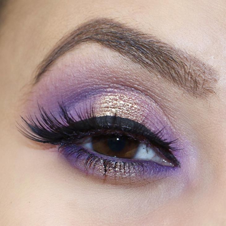 MOTD-Valentines-Purple-Gold-Vivi-Brizuela-PinkOrchidMakeup