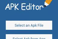 Cara Modifikasi Aplikasi Di Android Tanpa Root