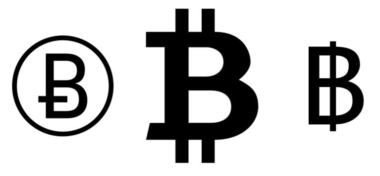 Image result for oil-backed bitcoin blogspot.com