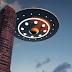 Χαμός μετά την επιβεβαίωση του Πενταγώνου για τα UFO: «Εθεάθησαν πάνω από πυρηνικές εγκαταστάσεις»