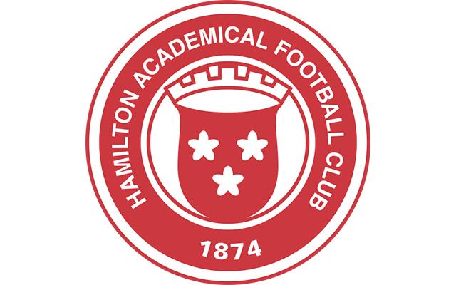 Scottish soccer club axe commentator over half-time toilet break gaffe