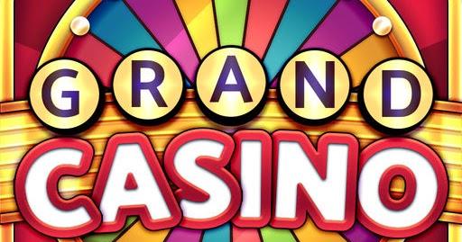 Gsn Cash Games Legit