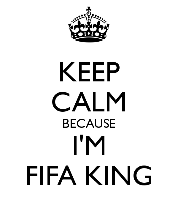 Fifa 14 XBOX ONE & PS4 ~ Fifa Kings and next gen news