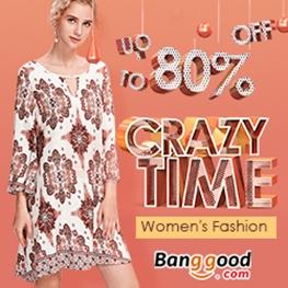 Fashion Women's September