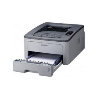 samsung-ml-2850-laser-printer-series