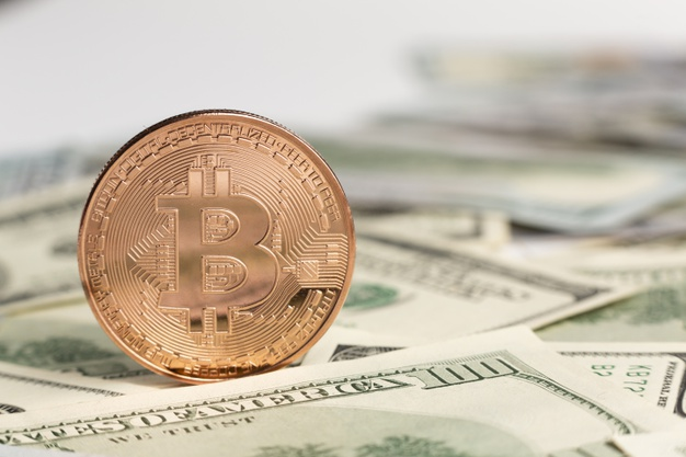 What could Bitcoin be worth in 5 years?