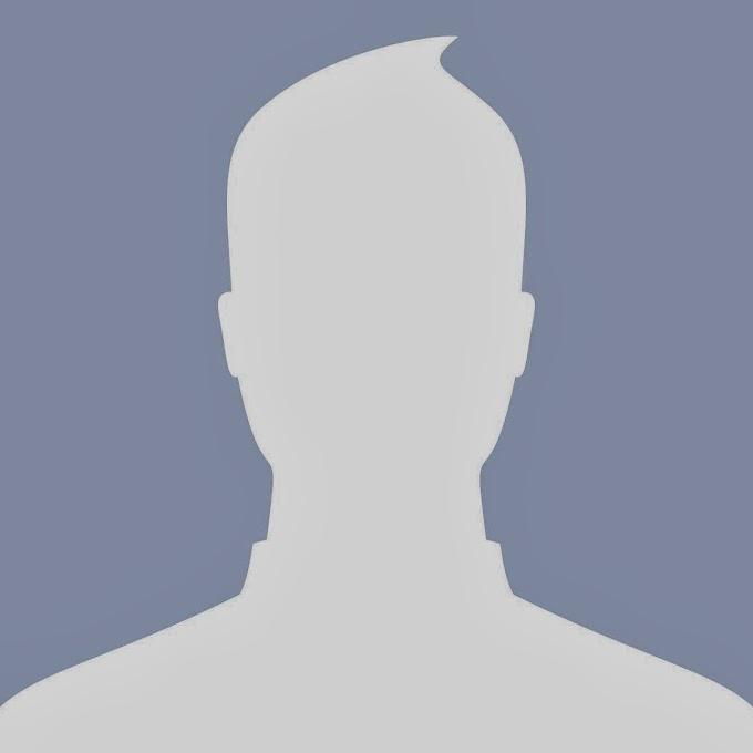 Tips n Trik Meningkatkan Followers di Instagram Secara Aman, Kenali Bahaya Beli Followers!