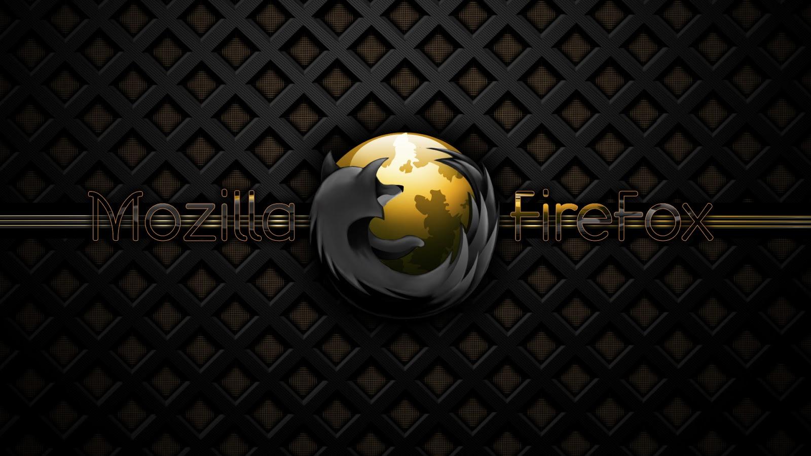 Best 7 Mozilla Firefox Wallpaper Download