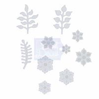 http://www.scrappasja.pl/p17622,sdd286-wykrojnik-sweet-dixi-dainty-florals-kwiaty-i-galazki-10szt.html