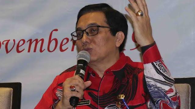 Kemendagri Blokir Data Administrasi 67 Daerah, Termasuk Kota Solok dan Kabupaten Solok