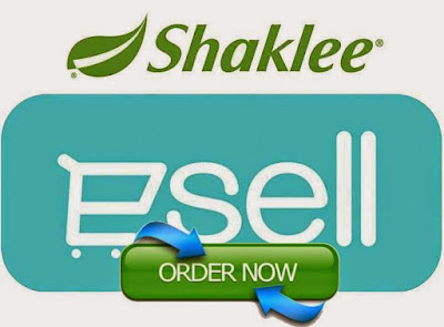 https://www.shaklee2u.com.my/widget/widget_agreement.php?session_id=&enc_widget_id=a8d73284b5d2d7a3251cd5fad424a476
